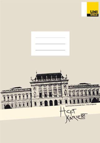 """SchulHEFTe """"im Design der Händler"""""""